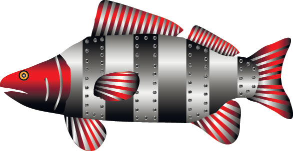Bulletproof-Fish-Web.jpg